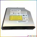 Graveur DVD DVR DS-8A2SA02C Acer