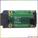 Connecteur lecteur optique 35GPL7000-B0 Fujitsu-Siemens Amilo Li1818