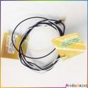 Antenne wifi 6036B0028301 Toshiba Satellite L350