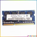 Barrette mémoire sodimm 4GB  DDR3 2Rx8 PC3-10600S Hynix