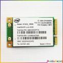 Carte wifi Intel 512AN_MMW Toshiba Satellite A350