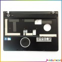 Plasturgie palmrest + touchpad + nappe 32PE2TCPB10 + haut parleur Packard Bell EasyNote MH36 Hera GL