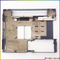 Plasturgie base socle CP188501 CP188653 Fujitsu Siemens Lifebook S7010D