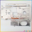 Ventirad CP188541 Fujitsu Siemens Lifebook S7010D