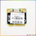 Carte wifi Ralink RTL8188CE 640926-001 Compaq Presario CQ57 série