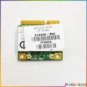 Carte wifi 518436-002 Atheros ATH-AR5B95 HP Pavilion DV7-2000