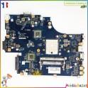 Carte mère NEW75 LA-5912P Packard Bell EasyNote TM94 occassion fonctionnelle