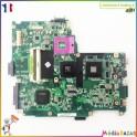 Carte mère N61VG  60-NXDMB1100 Asus X64V occassion fonctionnelle