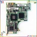 Carte mère 60-0A1PMB1000-C07 69NA1PM10C07  Asus Eee PC 1008P occasion fonctionnelle