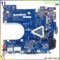 Carte mère S0206-1 Z50-BR MB 48.4MS02.011 Sony Vaio PCG-71C11M VPCEL2S1E occasion fonctionnelle