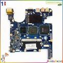 Carte mère LA-5141P Packard Bell KAV60 occassion fonctionnelle