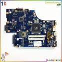 Carte mère LA-5892P Packard Bell EasyNote TM85 occassion fonctionnelle