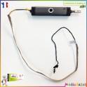 Webcam DC02000PM00 Emachines E620